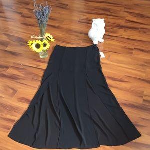 Lush skirt NEW!